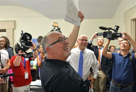 County Clerk Office Louisville Ky marriage licenses issued in kentucky to same couples lgbtq nation