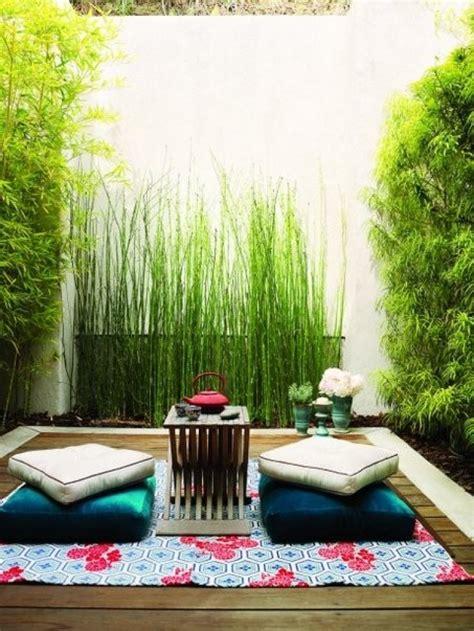 beginning  create indoor gardens  decorative