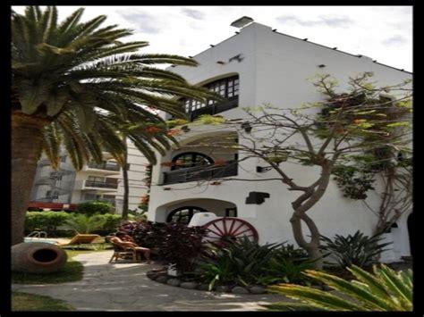 apartamentos en el sur de gran canaria ofertas dvacaciones alojamientos en gran canaria playa