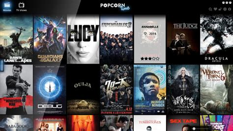 dutch film works downloaden hoe werkt popcorn time popcorn time