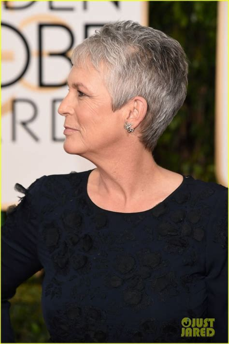 curtis haircut 2016 25 best ideas about jamie lee curtis 52 best jamie lee curtis images on pinterest hair cut