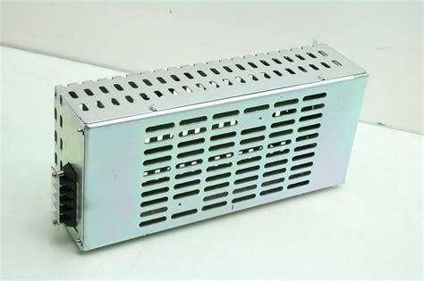 brake resistor mitsubishi mitsubishi mr rb32 braking resistor 300w regenerative power 40 ohm resistance