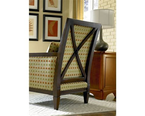 thomasville living room chairs excelsior chair living room furniture thomasville