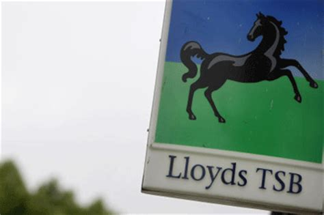 lloyds tsb house insurance lloyds warning as profits fall 21 aol uk money