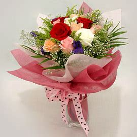 Flowers And Gift Card Delivery - sri lanka florist send flowers to sri lanka low cost gifts to sri lanka flowers to
