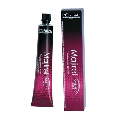 l or 233 al majirel 7 4 mittelblond kupfer 7 40 tintes loreal comprar tinte para el pelo loreal barato tintes de cabello loreal
