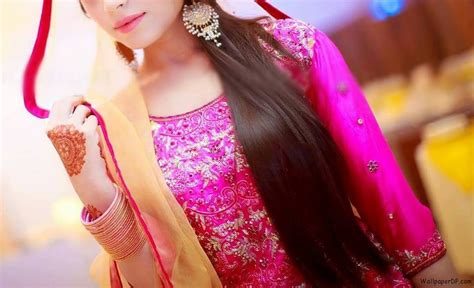 stylish cool dp for girl cool and stylish cute facebook dp for girls wallpaper dp