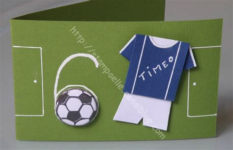 Origami Foot - 6 ans bient 244 t staelle
