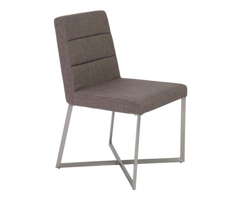 Contemporary Dining Chair Modern Wooden Dining Table Es 12 Modern Dining