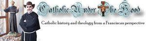 catholic faith education newsletter october catholic faith education newsletter october 26 2009