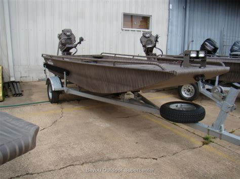 boat trader gator tail gator tail boats for sale boattrader