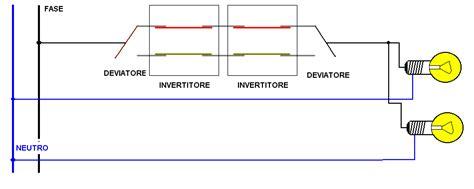 montaggio ladario come collegare due lade e due interruttori collegare due