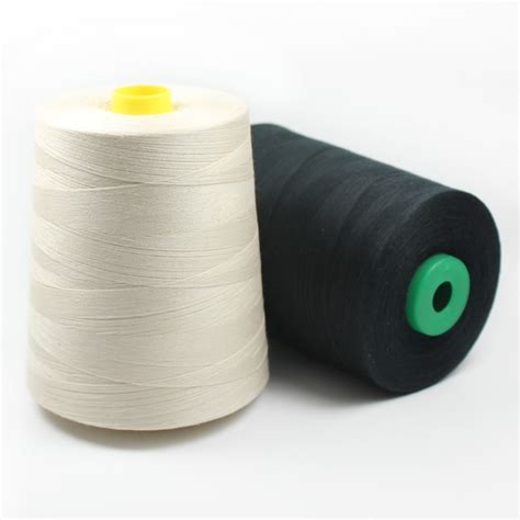 m75 overlocking cotton ajt upholstery supplies