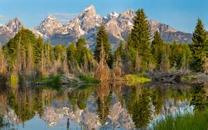 grand teton national park grand teton national park in the united states wallpapers