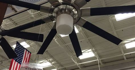 Helicopter Ceiling Fan Lowes by Helicopter Fan From Lowes Bedroom Loft Plans