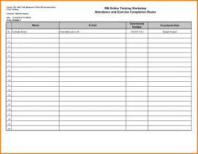 blank profile template blank roster template profile templates printable book