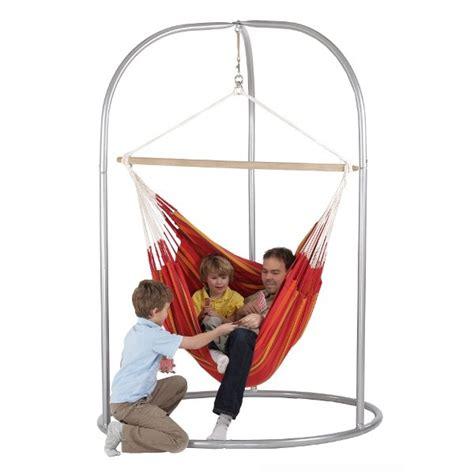 sensory hammock swing currambera hammock lounger sensory processing resources