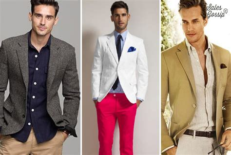 Wedding Attire For Guys by Wedding For No Suits Included Shopological
