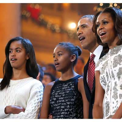 obama daughter boyfriend barack obama uses gunmen to keep daughters from dating
