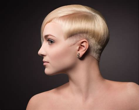 haircuts edmonton north 10 best davines world style contest 2014 images on