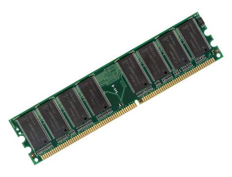 Ram Pada Cpu komponen komponen cpu dan fungsinya