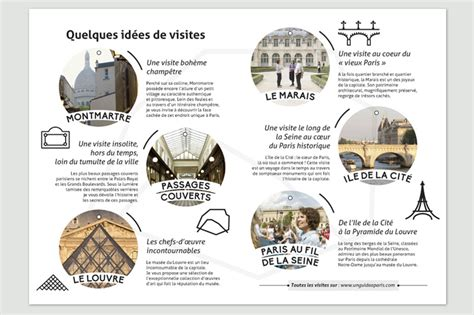 design guidelines en francais un guide 224 paris raya abiaad graphic design