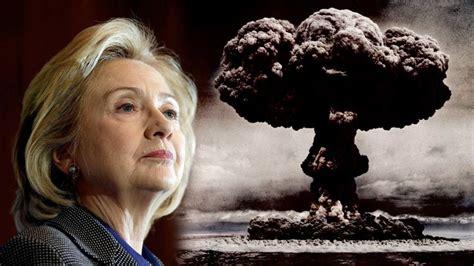 Hilary Clinton Criminal Record Killery Reinventing A War Criminal Racketeer Alternative