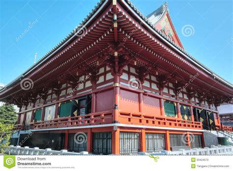 colorful firework sensoji temple asakusa asakusa kannon temple tokyo japan editorial stock photo