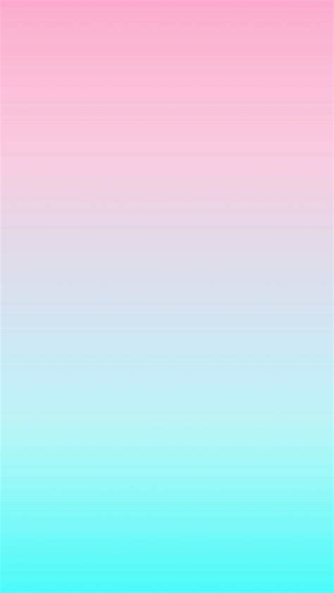 ombre background blue and pink ombre wallpaper wallpapersafari