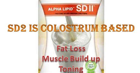Does Colostrum Help A Heavy Metal Detox by Health And Colostrum And Detoxification