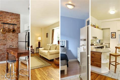 Cheap Appartments In by The Cheapest Apartments For Sale In New York S Priciest