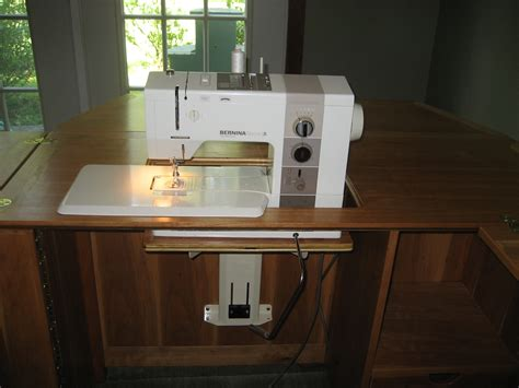 wooden sewing cabinet furniture sewing machine cabinet plans home furniture decoration