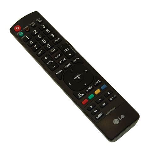 Remot Tv Lg Original original lg akb72915226 akb 72915226 remote tv television projector ebay