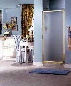 Alumax Shower Door Replacement Parts Pivot And Hinge Shower Door Models Shower Doors Bathroom Enclosures Alumax Bath Enclosures