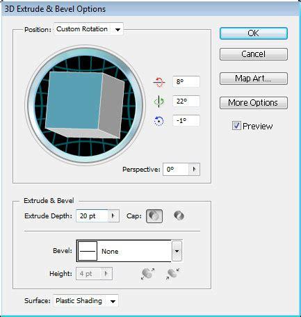 tutorial smudge 3d photoshop cs3 3d text effect 2009 photoshop tutorials designstacks