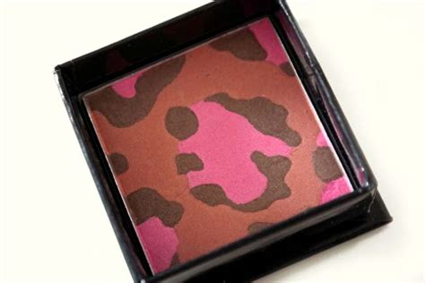 7 Best Blushes Expert Reviews by Review W7 Africa Blush Beautytopia