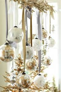 Ballard Designs Christmas Decorating For The Holidays With Suzanne Kasler How To