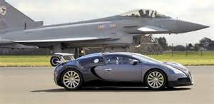 Bugatti Vs Plane Aircraft Vs Car Best Quot Top Gear Quot Aviation