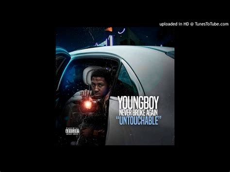 youngboy never broke again clean lyrics nba youngboy untouchable mp3 download