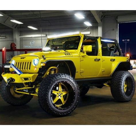 best jeep for roading 17 best images about jeep roading on
