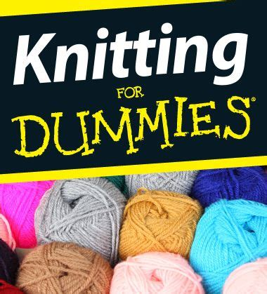 loom knitting for dummies 20 best doctor who osgood images on osgood