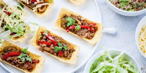 how to make vegetarian tacos recipe vegetarian tacos recipe recipes great chefs