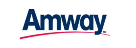 amway nutrition health home opportunity