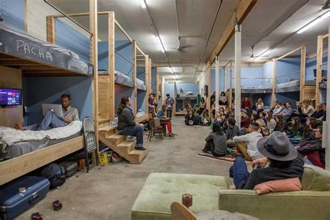 Energy Pod by Podshare Pod Based Co Working And Co Living Community
