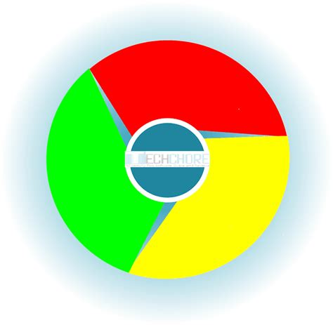 google chrome offline download full version free chrome version 59 free download