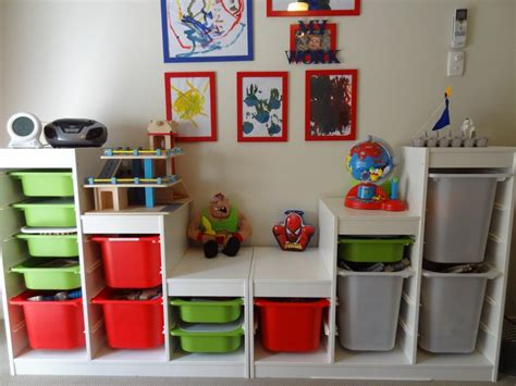 storage ideas for toys in living rooms storage for toys in living room home design ideas table saw hq