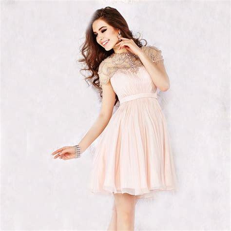 vestidos de fiesta manga corta vestidos de fiesta manga corta