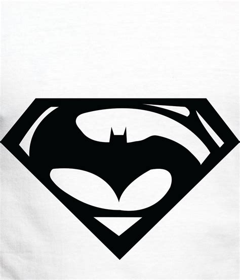 superman logo tattoo black and white black and white superman symbol hd pictures to pin on