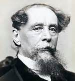 biography de charles dickens famous writers biography online