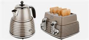 Brushed Steel Toaster Kettle And Toaster Sets Which